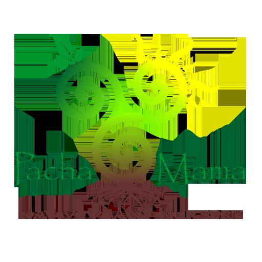 Pachamama logo